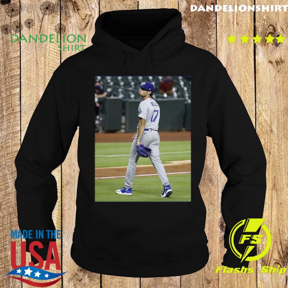 Nice Swing Bitch Joe Kelly T-Shirt Hoodie